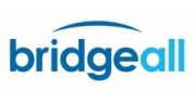 bridgeall | building customised software solutions