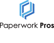 Paperwork Pros | Building customized software applications
