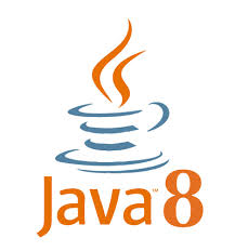 java8 distributing libraries and code to Users