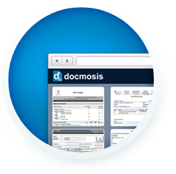 Powerful Document Generation Software - Docmosis